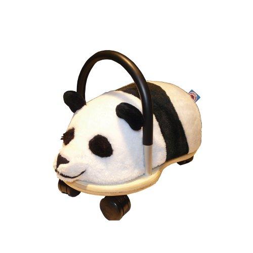 Wheely Bug Rutschauto 'Panda'
