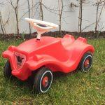 BIG-Bobby-Car Rot